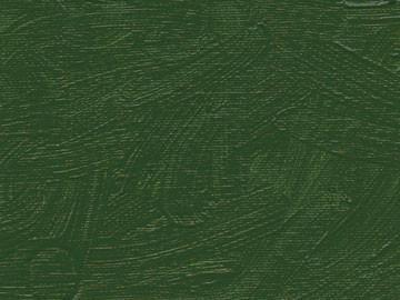 terre-verte