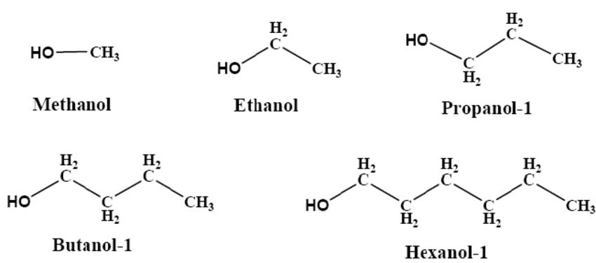 tetrachloromethane