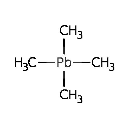 tetramethyllead