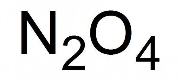 tetroxide