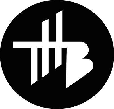 th.b.