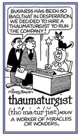 thaumato-