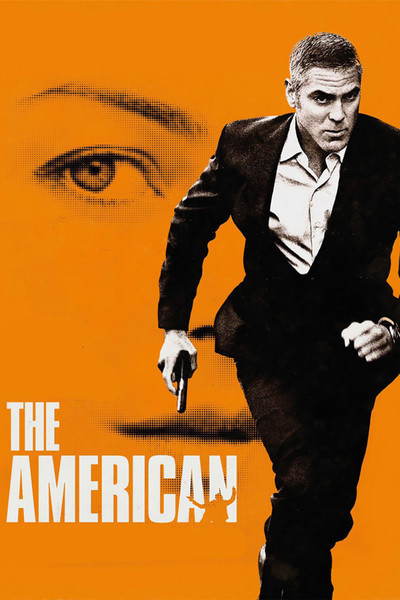 the-american