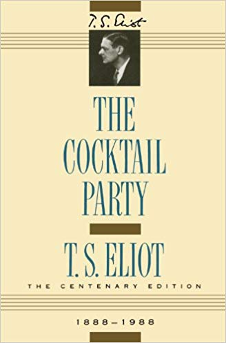 the-cocktail-party