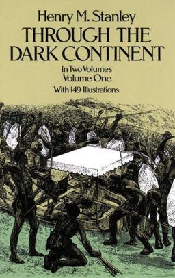 the-dark-continent