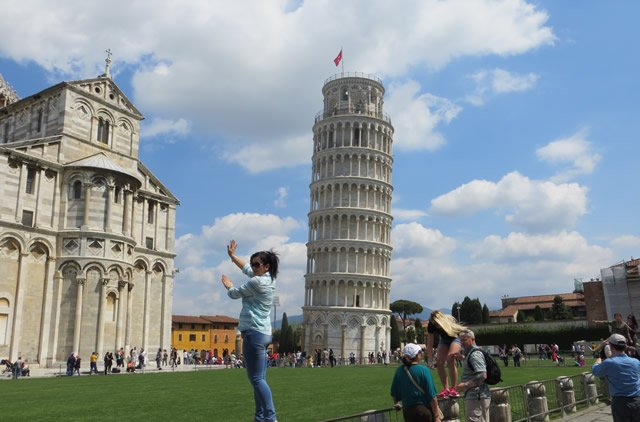 the-leaning-tower-pisa