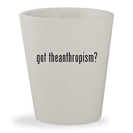 theanthropism