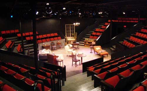 theatre-in-the-round