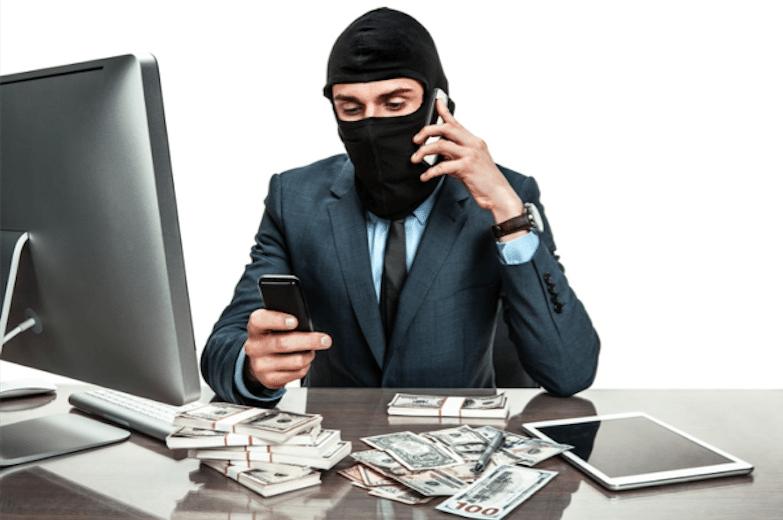 theft insurance