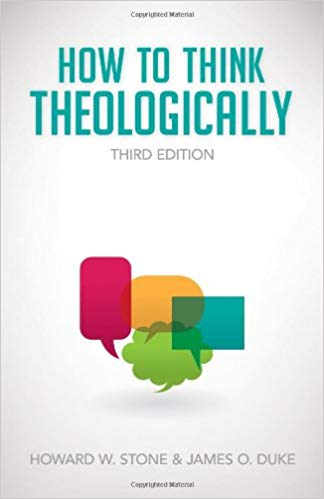 theologically
