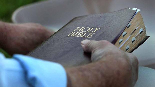 theologize