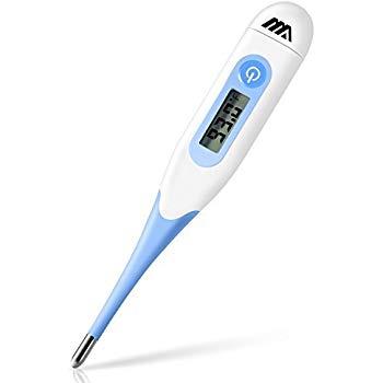 thermoammeter