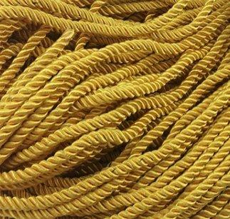thread rope