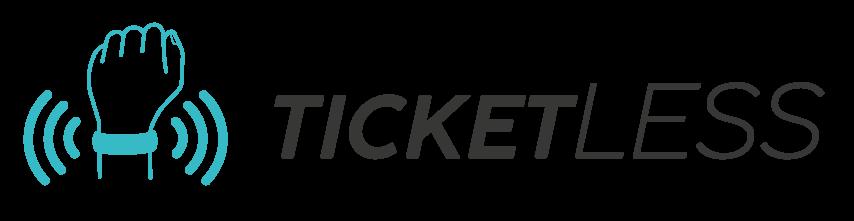 ticketless