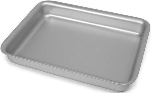 tin-pan