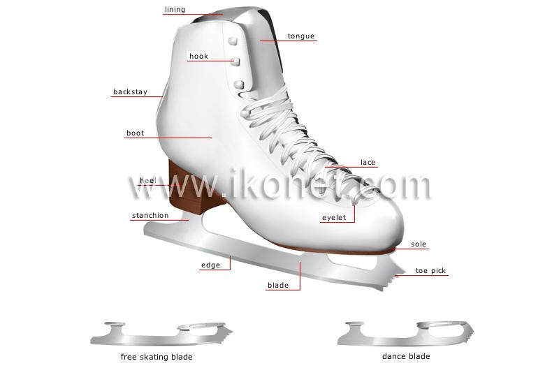 toe pick