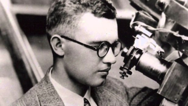 Tombaugh