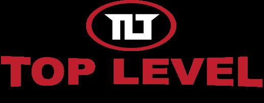 top-level