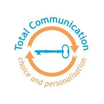 total communication