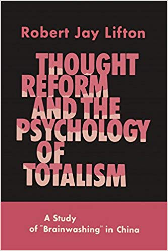 totalism
