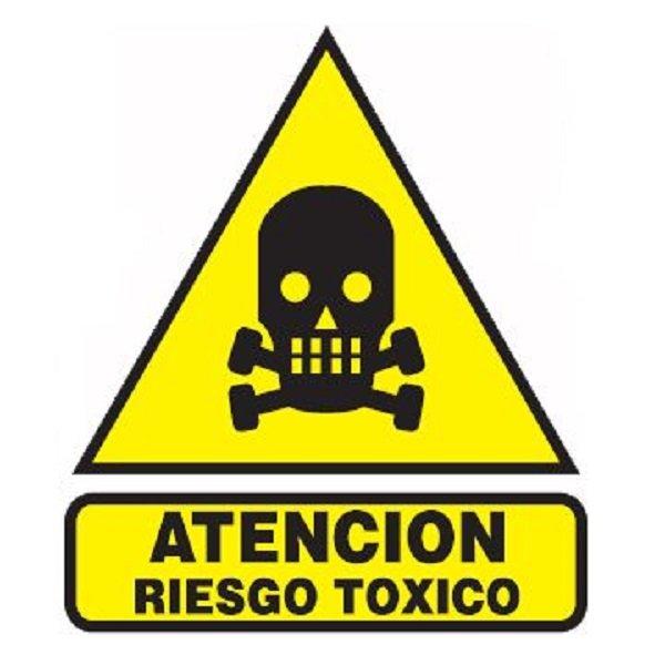 toxico-