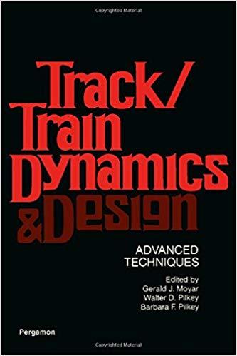 track-train dynamics