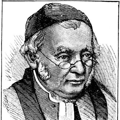 Tractarian