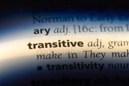 traditive