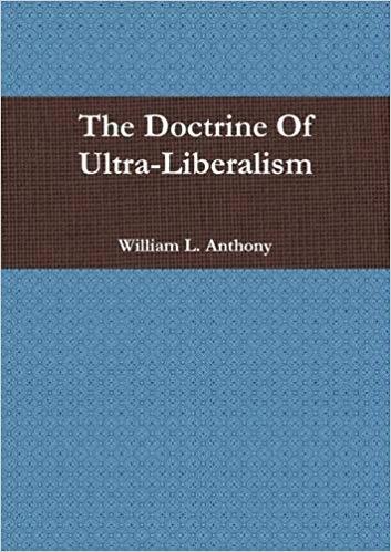ultra-liberalism