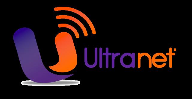 ultranet - Liberal Dictionary