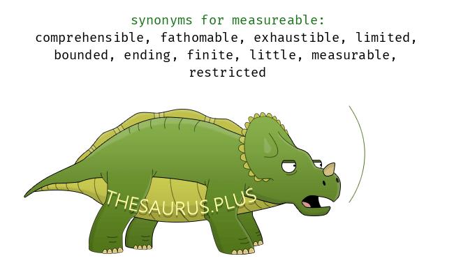 uncalculable