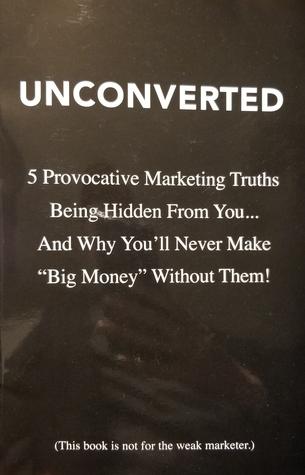 unconverted