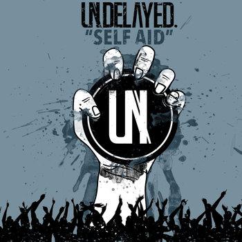 undelayed