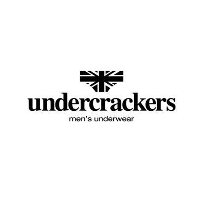 undercrackers