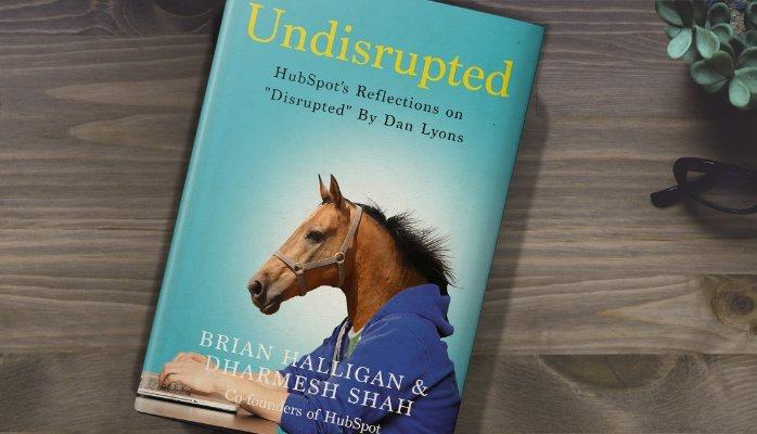 undisrupted