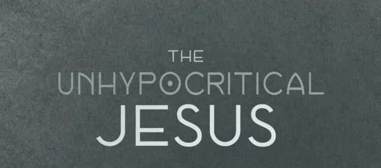 unhypocritical