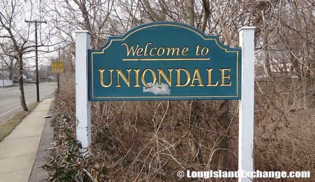 uniondale