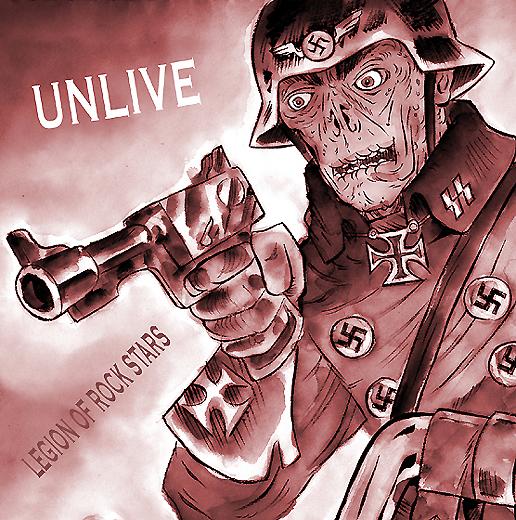 unlive