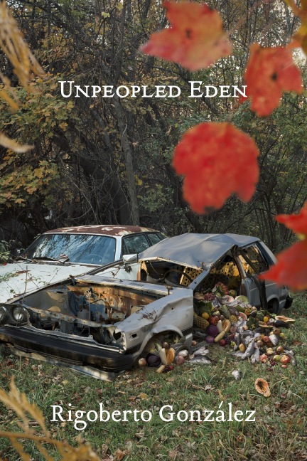 unpeopled