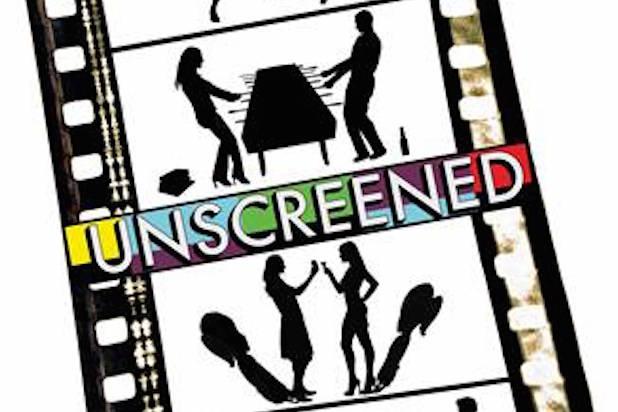 unscreened