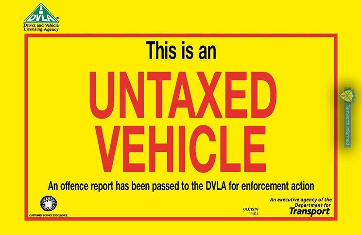 untaxed