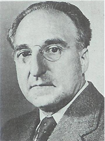 untermeyer