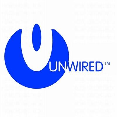 unwired