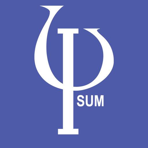 up-sum