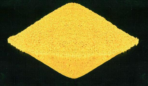 uranium oxide