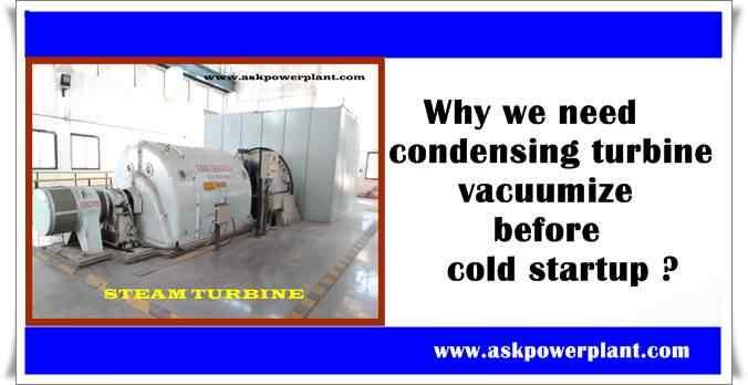 vacuumize