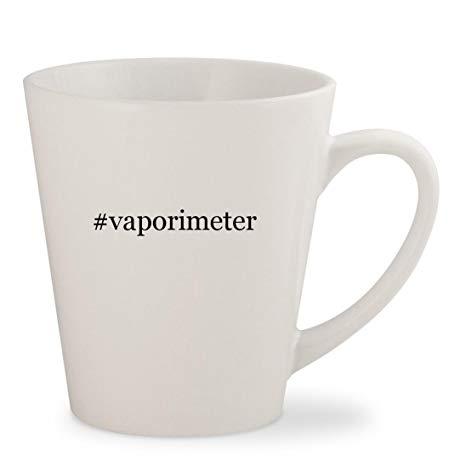vaporimeter
