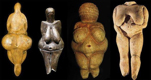 venus-figurine