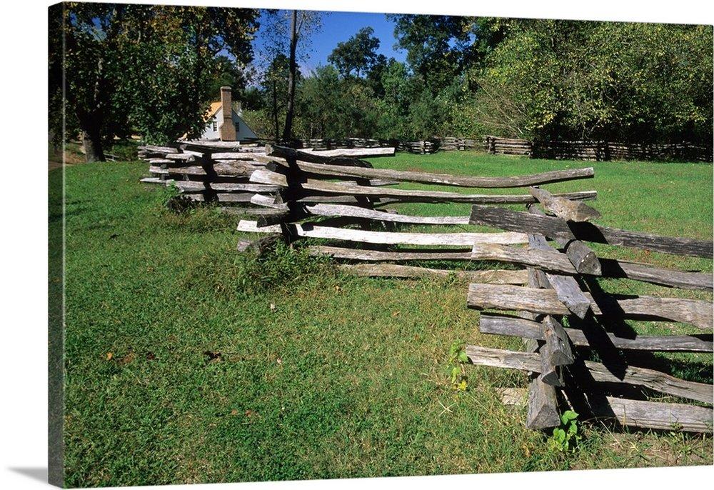 virginia-rail-fence