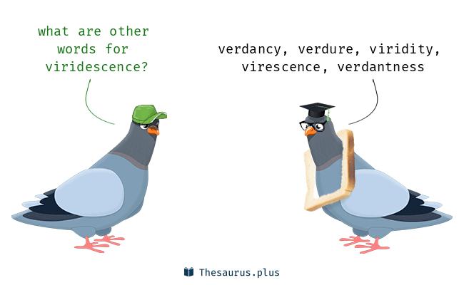 virilescence